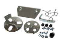 Bild på Weber® Skruvpåse - Compact Kettle 47