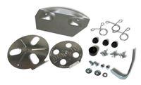 Bild på Weber® Skruvpåse - Compact Kettle 57