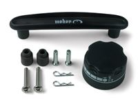 Bild på Weber® Skruvpåse - Q 200-2200 serien