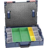 Bild på Bosch L-Boxx 102 Småförvaring