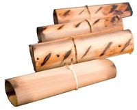 Bild på Weber® Rökwraps - Cederträ 8 st.
