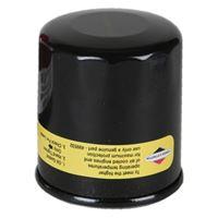 Bild på Oljefilter INTEK