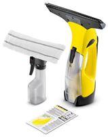 Bild för kategori KÄRCHER Fönstertvätt & Tillbehör