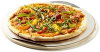Bild för kategori Bak och Pizza