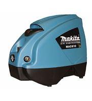 Bild på Makita MAC 610 Kompressor