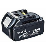 Bild på Makita BL1840B Batteri 18V 4.0 Ah med indikator