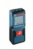 Bild på Bosch LASERAVSTÅNDSMÄTARE GLM 30