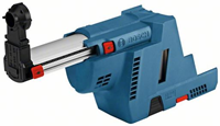 Bild på Bosch Dammadapter GDE 18V-16