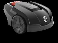 Bild på HUSQVARNA AUTOMOWER® 105 - 3% Bonus Till Framtida Köp.