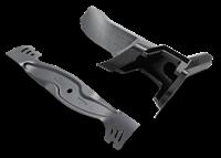 Bild på HUSQVARNA BioClip® (mulching) kit LC 353V/VI (från 2017 med kompositchassi)