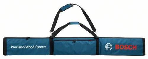 Bild på Bosch FSN Bag