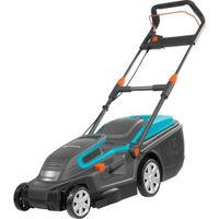 Bild på GARDENA PowerMax™ 1600/37 5037-20 - 3% Bonus Till Framtida Köp.
