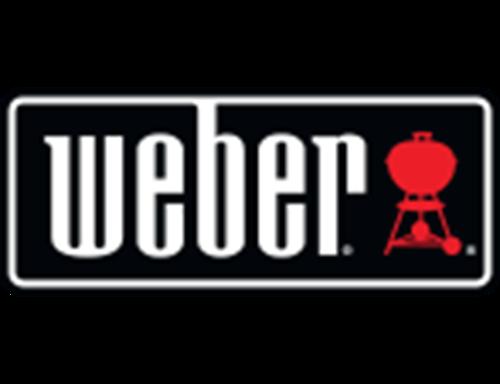 Bild på Weber® GBS® Grillgaller Genesis® II 6XX