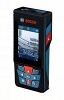 Bild på Bosch LASERAVSTÅNDSMÄTARE GLM 120 C