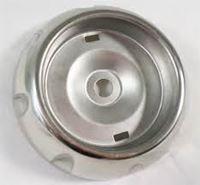 Bild på Weber® Ring till termometer Genesis/Summit
