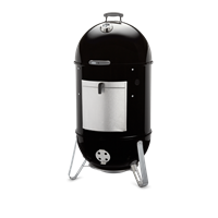 Bild för kategori Smokey Mountain Cooker