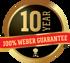 Bild på Weber® GENESIS® II E-410 GBS GASOLGRILL Svart - 3% Bonus Till Framtida Köp.
