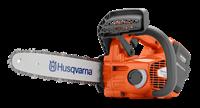 Bild på HUSQVARNA T535i XP® Motorsåg batteri Solo