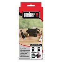 Bild på Weber® Tändsats - Spirit 210/310 (2013-)
