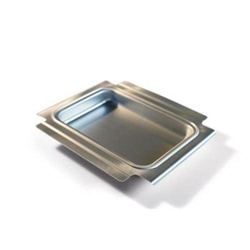 Bild på Weber® Droppformshållare Q100/1000 & Q140/1400