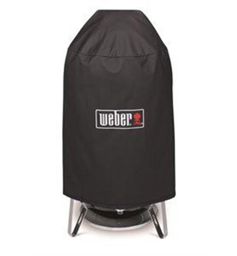 Bild på Weber® Premiumöverdrag -Smokey Mountain 47