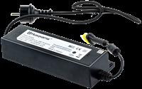 Bild på HUSQVARNA AUTOMOWER® Transformator 320/420