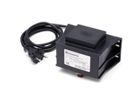Bild på HUSQVARNA AUTOMOWER® Transformator 260ACX
