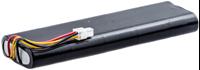 Bild på HUSQVARNA AUTOMOWER® Batteri NiMH - 260 ACX, 210 C