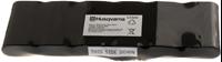 Bild på HUSQVARNA AUTOMOWER® Batteri Li-Ion - 265 ACX