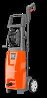 Bild på HUSQVARNA PW 125 Högtryckstvätt - 3% Bonus Till Framtida Köp.