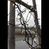 Bild på LJUSSLINGA Serie LED 40 Lampor
