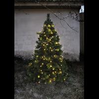 Bild på JULGRANSSLINGA Serie LED