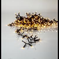 Bild på LJUSSLINGA Serie LED 540 lampor