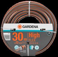 "Bild på GARDENA Comfort HighFLEX Slang 13 mm (1/2"") 30 m 18066-20"