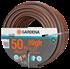 "Bild på GARDENA Comfort HighFLEX Slang 13 mm (1/2"") 50 m 18069-20"