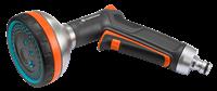 Bild på GARDENA Premium Multisprinkler 18317-20