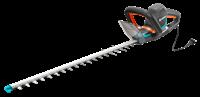 Bild på GARDENA Elektrisk häcksax PowerCut 700/65 9835-20