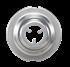"""Bild på GARDENA Premium Krankoppling 21 mm (G 1/2"""") 18240-20"""