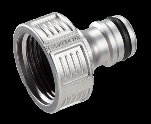 """Bild på GARDENA Premium Krankoppling 26.5 mm (G 3/4"""") 18241-20"""