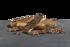 Bild på Weber® SMOKEFIRE Träpellets Hickory 9kg