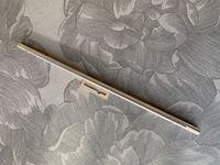 Bild på Weber® Crossover tube for the center burner of Genesis Silver B/C