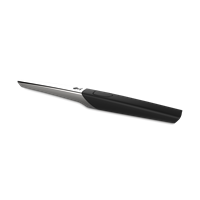 Bild på Weber® Premium Tändare