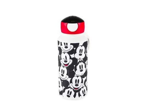 Bild på Mepal Pop-up Mickey Mouse Dricksflaska 400 ml