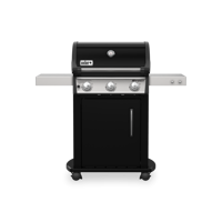 Bild på Weber® Spirit E-315 GBS GASOLGRILL - 3% Bonus Till Framtida Köp.