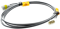 Bild på HUSQVARNA AUTOMOWER® Lågspänningskabel 435XAWD/440/450X 3m