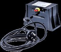 Bild på HUSQVARNA AUTOMOWER® Transformator 230 ACX