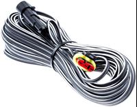 Bild för kategori HUSQVARNA Lågspänningskablar