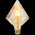 Bild på LED-LAMPA E27 SOFT GLOW