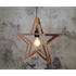 Bild på LED-LAMPA E27 TA60 SOFT GLOW