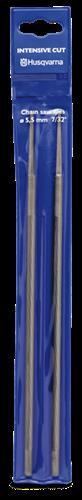 Bild på HUSQVARNA Rundfil Intensive Cut 4,5mm
